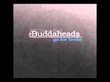BB Chung King &amp The Buddaheads - Long Way Down