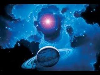 Вселенная: Немезида - злой близнец Солнца HD документальные фильмы про космос космос 2015 документал