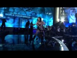 Tina Guo Live League of Legends (Electric Cello Metal Rock)