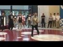 SEKOUDANCE FUSION UKAYBAD NEWZ MP GATORPRO PHENOMEN MOCCHIND'OAM JUDGE DEMO / Hook up!!
