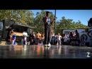 Stylezc Juge démo - 100 Culturelle Jds Events