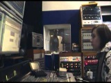 IN-GRID in recording studio in Moscow ИН-ГРИД LIVE