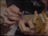 Metallic Live 1984 -- Alcatrazz (w Yngwie Malmsteen)