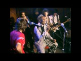 Muddy Waters &amp The Rolling Stones - Hoochie Coochie Man (Live At Checkerboard Lounge)