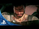 Mad Max - Gameplay Overview Trailer PS4
