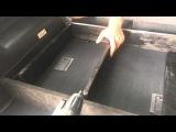 Органайзер в багажник Great Wall Hover (Грейт Волл Ховер)