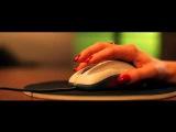 Юрий Шатунов - От белых роз официальный клип 2012