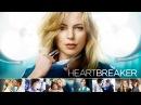 ★ Разбивающая сердца (1 сезон) — Русский трейлер ★
