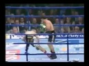The strongest boxer in the world/Самый быстрый боксер в мире,самый сильный удар в боксе.