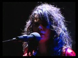 Yasmin Levy -  La Nina De Las Flores (Live at The Tower Of David, Jerusalem)