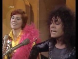 Marc Bolan &amp Cilla Black - Life's A Gas