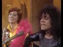 Marc Bolan Cilla Black - Life's A Gas