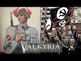 Valkyria Chronicles PC - правдивый обзор