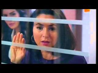 Госпожа Дила / Dila Hanim / серия 36 и 37