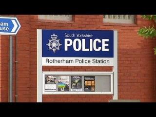 Великобритания: шефа полиции Южного Йоркшира призывают уйти в отставку