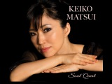 Keiko Matsui 2018 - Piano Medley 41 by john Bertrandino di Bertone