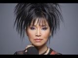 Keiko Matsui - The piano (Full album - relaxing music)