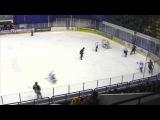 Видео голов Гомель-Витебск(5-2) 09.01.2015