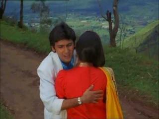 Ab To Humko Har - Neelam Kothari - Kumar Gaurav - Indrajeet Movie Songs - Amit Kumar - Asha Bhosle