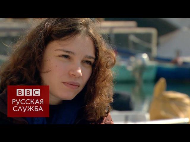 Жанна Немцова интервью Би би си полная версия BBC Russian