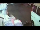 1 канал Китайскую девочку два раза перехала машина и никто ей не помог