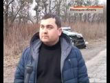 Сторінка 2. ДТП з пасажирським автобусом на Вінниччині, є жертви - «Надзвичайні новини»: оперативна кримінальна хроніка, ДТП, вбивства