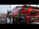 Самое красивое видео авто музыка Россия Баста Auto Krasnojrsk