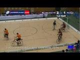 2010 UCI Cycle-ball World Cup Kagoshima (18)
