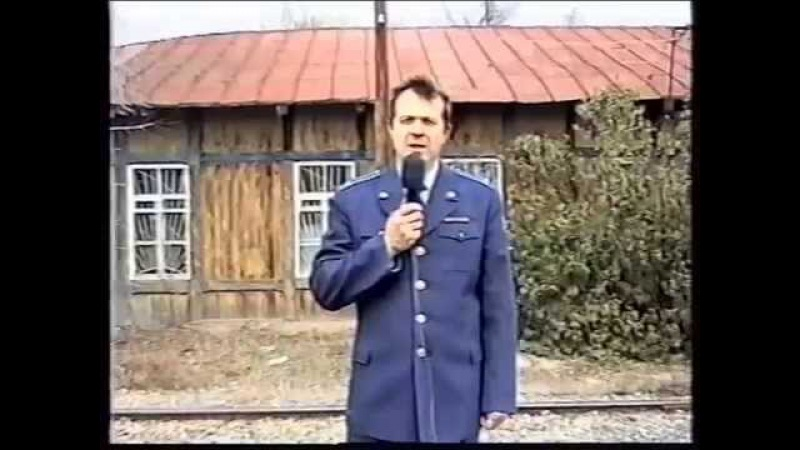 АХТУБИНСКУ 40 ЛЕТ 1999 ГОД MPEG2