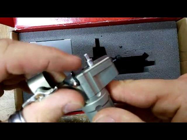 Eicon SYMBEOS rotary tattoo system