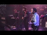 Wilco - Jesus Etc Live on Letterman