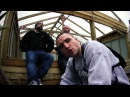 DATKID - HOME BY 8 Official Video Produced by Baileys Brown