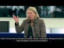 Morvai a gyalázatos EU-Ukrajna társulási szerződés ellen