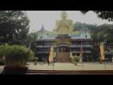 Shri lanka-Dambula