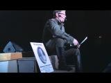Владимир Шипицын - Вечный огонь (От героев былых времён)