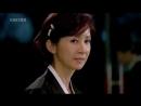 Дорама «Король выпечки, Ким Так Гу Хлеб, Любовь и Мечты» 5 серия