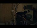 """Влюблен по собственному желанию (1983) - Немножечко француз, """"Вы не ширпотреб - Вы индпошив!"""" - озвучивает Г.Вицин"""