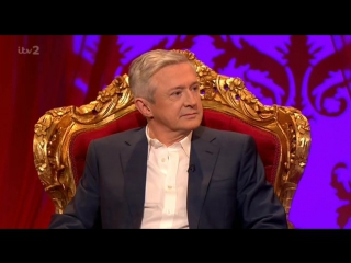 Safeword 1x06 - gemma collins, dane baptiste, louis walsh, tom davis
