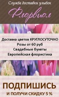 Семейный нудизм фото - nudisti-na-more. org