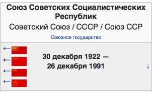 Порошенко утвердил состав украинской части рабочей группы Украина-НАТО - Цензор.НЕТ 5623