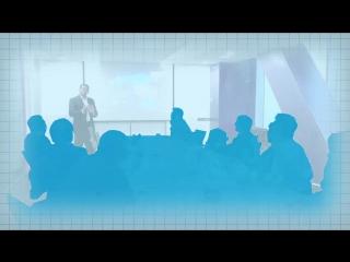 Cisco МОР Инновационные центры помогут вам в борьбе с изменением голову на