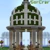 Официальная группа сервера GorCraft.ru