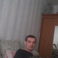 Аватар Якова Рушанина