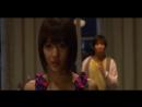 Она Кибог Моя девушка киборг Япония 2008 научная фантастика комедия драма перевод Владимир Родичев