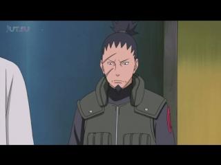 Naruto-grandru наруто 2 сезон 267 серия