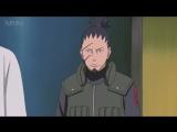 Naruto: Shippuuden  Наруто: Ураганные Хроники 2 Сезон 267 серия