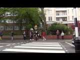 Abby Road Day As Everyday