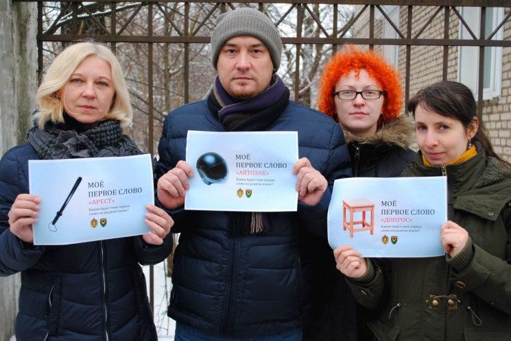 #Адепты #Белорусских #Демотиваторов #Демотиватор #Прикол