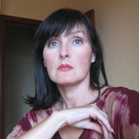 Екатерина Мартыненко