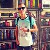 Andriy Samets